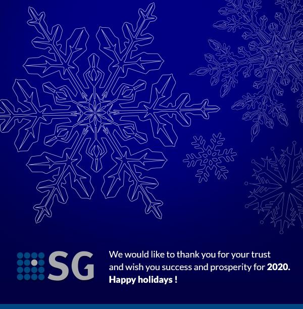 sg-concept-ecard_2020